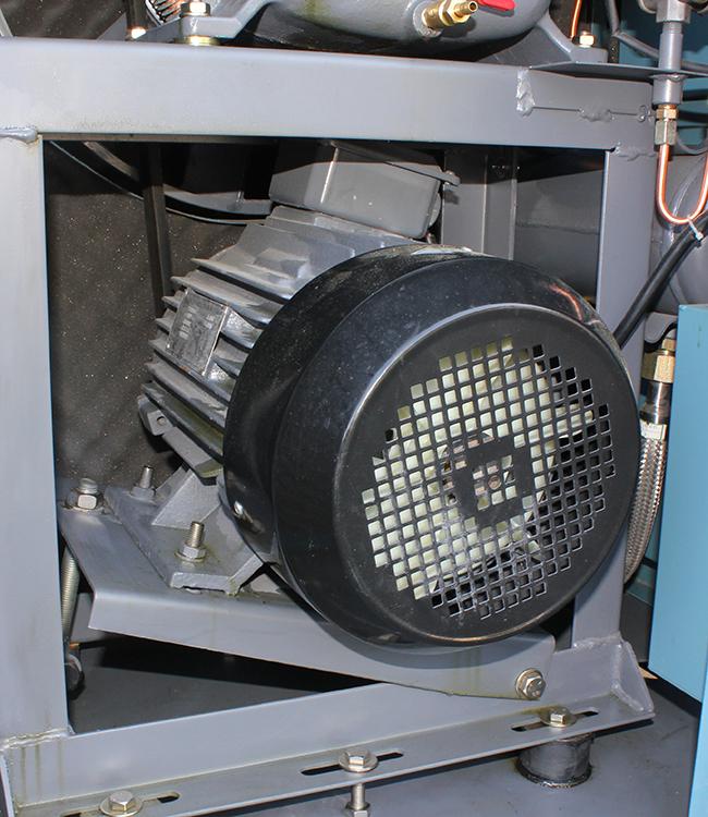 Z308-Z332