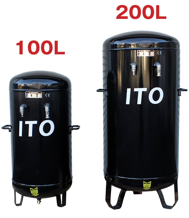 ITO200L-100L